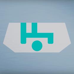 Cyberglyans-Logo
