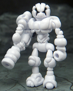 Buildman-White 1024x1024