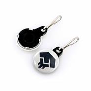 Glyos-Button-glow1-zipper 816e5888-6e85-4212-a3f8-c40de2b4f983 1024x1024