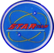 Star-Team-Badge-logo