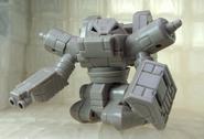 Sentinel-Form