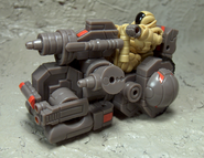 Esedeth-Mobile-Patrol-Trekrunner