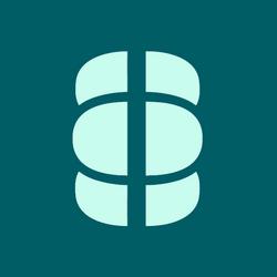 The-Villser-Faction-Logo-MK2