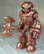Archive-skeleden-sendollest