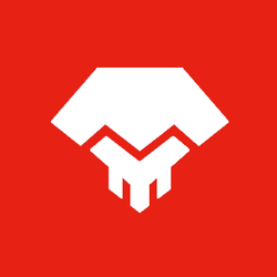 Reydurran-Science-Division-Logo