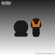 Accessories-temp85-phase-stalker 540x