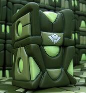 Archive-block-TFV