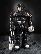 Glyan-Core-Stalker-Cane-USE