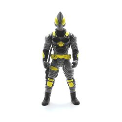 Hyper Knight 5 1024x1024@2x