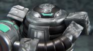 Mechabon-Gendrone-Revolution-CLOSE-USE