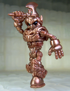 Skeleden-Sendollest-Mutation