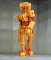Nemo's-Factory-AV-Robot-USE