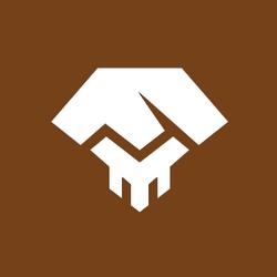 Rig-Crew-Logo