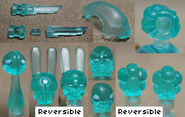 Accessories-pack2-clearTEAL
