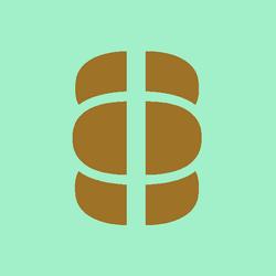 Mutorius-Raiders-Logo