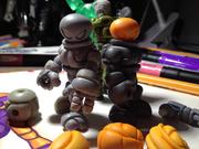 Noboto-Prototypes-2012