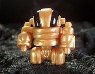 Archive-hub-gold 1024x1024