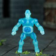 Glow Tron-1