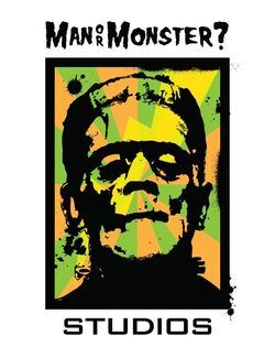 ManOrMonster-2013-logo