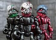 ZombiePheydenTrio