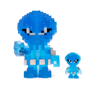 Mega-Bit-Pheyden-CosmicWave-Starcrosser 1024x1024