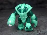 Crayboth-Sentinel-MKIII-FULL