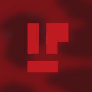 Gobonic-Command-Logo4