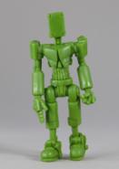 AVRobot-Ledger-Bare-3