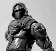 Device-Ninja-CLOSE