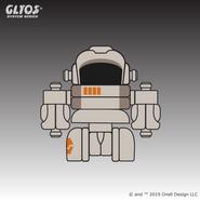 Accessories-temp85-hub-frontier 540x