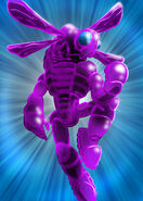 Dragonflycard sm