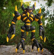 Stinger Nemesis