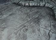 Selogo-Crater-Base-3