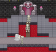 Dungeon-Traveler-whirlwind