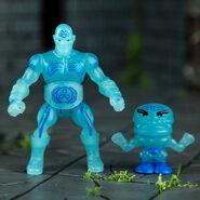 Glow Tron-13
