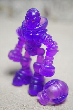 Clearpurp-figshot