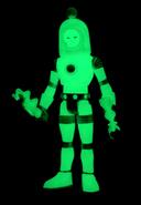 Metamorpho-Cosmic-Radiation-GLOW-ALT-1