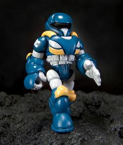 Glyaxia-Rangers-Commander-Colturren