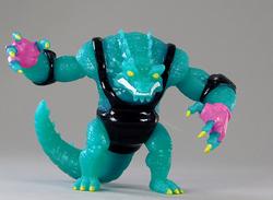 Goliath-Scarabite-1