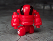 Archive-hub-red-selogo 1024x1024