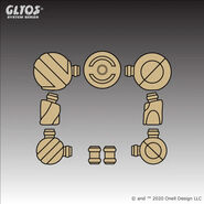 Axis-Joint-Set-Ignelleun-Sand001