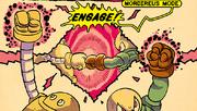 Engima-pink-power