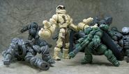 Rift-Killer-Fossilzor-Attack