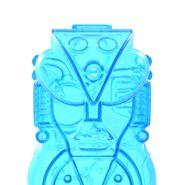 Water Capsule Thumb aa0c86c1-b9ee-41a1-b7e3-c5f31ce6ad31 1024x1024@2x