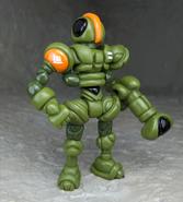 Buildman-Task-Force-Volkriun-Cinar-ALT
