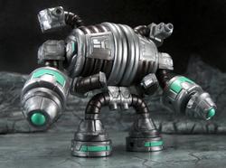 Mechabon-Juggernaut-Configuration-Armed-FULL