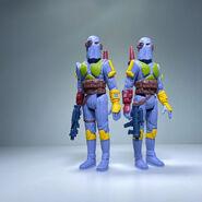 Hunter-raider-002