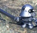 Banigoth Iron Guard