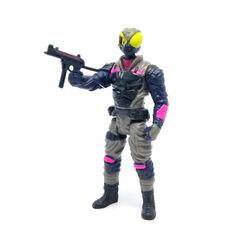 Hyper-Eel---Stealth-Specialist001