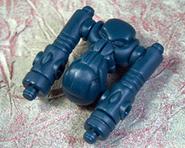 Warpgear-bobaran